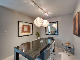 """Photo 12: 2138 NANTON Avenue in Vancouver: Quilchena Townhouse for sale in """"Arbutus West"""" (Vancouver West)  : MLS®# R2576869"""