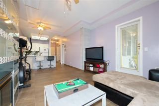 """Photo 14: 102 6475 CHESTER Street in Vancouver: Fraser VE Condo for sale in """"Southridge House"""" (Vancouver East)  : MLS®# R2510651"""