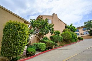 Photo 4: SAN DIEGO Condo for rent : 2 bedrooms : 4266 6th Avenue
