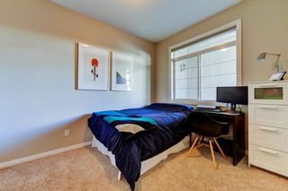 Photo 16: 417 527 15 Avenue SW in Calgary: Beltline Apartment for sale : MLS®# A1060317