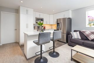 Photo 43: 101 Uganda Ave in : Es Kinsmen Park House for sale (Esquimalt)  : MLS®# 884915