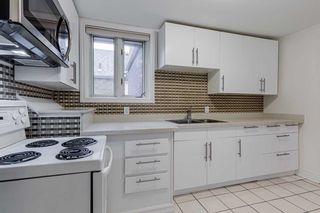 Photo 13: 2951 Kingston Road in Toronto: Cliffcrest House (Bungalow) for sale (Toronto E08)  : MLS®# E5215618