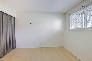 Photo 21: 8 7630 Ogden Road SE in Calgary: Ogden Row/Townhouse for sale : MLS®# A1130007