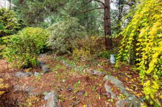 Photo 37: 1280 MOUNTAIN Highway in North Vancouver: Westlynn House for sale : MLS®# R2520825
