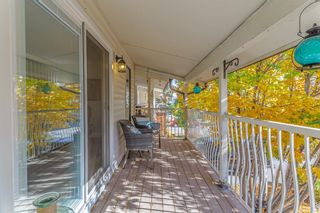 Photo 11: 8 Glorond Place: Okotoks Row/Townhouse for sale : MLS®# A1151428
