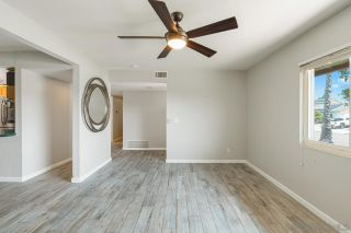 Photo 10: SANTEE House for sale : 3 bedrooms : 9350 Burning Tree Way