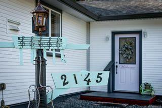Photo 9: 2145 Salmon Rd in : Na South Jingle Pot House for sale (Nanaimo)  : MLS®# 888219