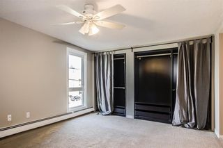 Photo 14: 4 912 3 Avenue NW in Calgary: Sunnyside Apartment for sale : MLS®# C4286304