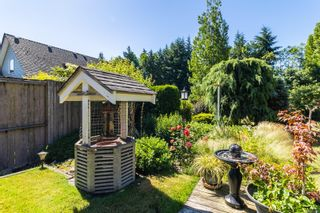 Photo 41: 2324 Nanoose Rd in : PQ Nanoose House for sale (Parksville/Qualicum)  : MLS®# 879567