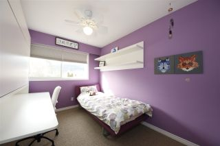 Photo 10: 40228 DIAMOND HEAD Road in Squamish: Garibaldi Estates House for sale : MLS®# R2348707
