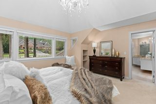 Photo 26: 13451 VINE MAPLE Drive in Surrey: Elgin Chantrell House for sale (South Surrey White Rock)  : MLS®# R2595800