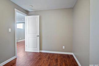 Photo 28: 167 115 Shepherd Crescent in Saskatoon: Willowgrove Residential for sale : MLS®# SK870075