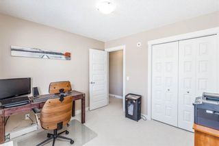 Photo 30: 169 CRANARCH CM SE in Calgary: Cranston House for sale : MLS®# C4226872