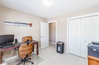 Photo 30: 169 CRANARCH CM SE in Calgary: Cranston House for sale : MLS®# C4226872
