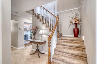 Photo 5: 12 Hawkfield Crescent NW in Calgary: Hawkwood Detached for sale : MLS®# A1120196