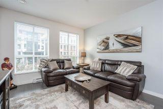 """Photo 9: 217 15168 33 Avenue in Surrey: Morgan Creek Condo for sale in """"Elgin House"""" (South Surrey White Rock)  : MLS®# R2518880"""