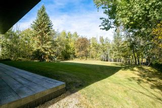 Photo 35: 225 43169 Range Rd 215: Rural Camrose County House for sale : MLS®# E4264040