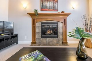 Photo 12: 210 VALLEY WOODS Place NW in Calgary: Valley Ridge House for sale : MLS®# C4163167