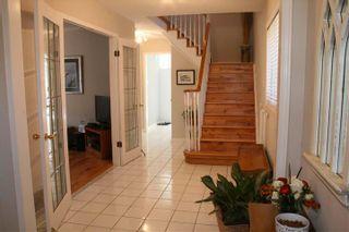 Photo 2: 552 Marlatt Drive in Oakville: River Oaks House (2-Storey) for lease : MLS®# W2664558