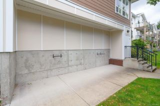 Photo 17: 211 938 Dunford Ave in : La Langford Proper Condo for sale (Langford)  : MLS®# 872644