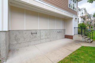 Photo 17: 211 938 Dunford Ave in : La Langford Proper Condo for sale (Langford)  : MLS®# 872644