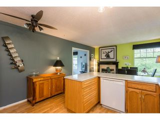 """Photo 25: 318 22514 116 Avenue in Maple Ridge: East Central Condo for sale in """"FRASER COURT"""" : MLS®# R2462714"""