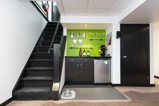 Photo 15: 268 Alex Taylor Drive in Winnipeg: Canterbury Park House for sale (3M)  : MLS®# 202102934