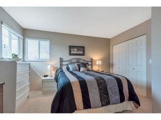 """Photo 20: 131 15501 89A Avenue in Surrey: Fleetwood Tynehead Townhouse for sale in """"AVONDALE"""" : MLS®# R2558099"""