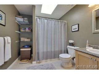 Photo 11: 857 Rainbow Cres in : SE High Quadra House for sale (Saanich East)  : MLS®# 534350
