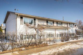 Photo 1: 411 Wilton Street in Winnipeg: Residential for sale (1Bw)  : MLS®# 202104674
