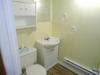 Photo 23: 44 GLENWOOD Drive: Sherwood Park House for sale : MLS®# E4230244