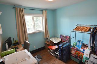 Photo 36: 3685 SPOKIN LAKE Road: 150 Mile House House for sale (Williams Lake (Zone 27))  : MLS®# R2620344