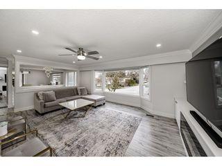 Photo 7: 11118 84B AVENUE in Delta: Nordel House for sale (N. Delta)  : MLS®# R2541278