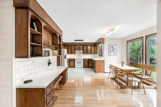 Photo 7: 31 EDGEWOOD Place NW in Calgary: Edgemont Detached for sale : MLS®# C4305127