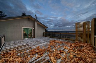 Photo 7: 1040 CRESTLINE Road in West Vancouver: British Properties House for sale : MLS®# R2615253