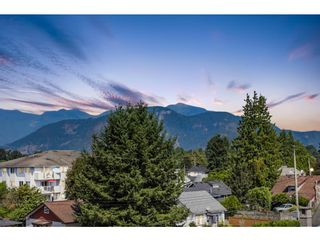 """Photo 7: 406 45773 VICTORIA Avenue in Chilliwack: Chilliwack N Yale-Well Condo for sale in """"The Victorian"""" : MLS®# R2609470"""