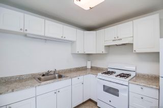 Photo 9: SAN DIEGO Property for sale: 3266 J St