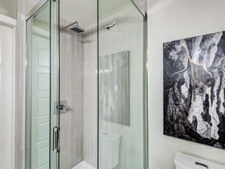 Photo 30: 910 225 11 Avenue SE in Calgary: Beltline Apartment for sale : MLS®# A1068371