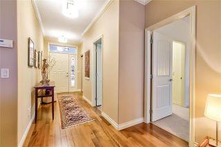 Photo 3: 111 5165 Trepanier Bench Road: Peachland House for sale : MLS®# 10218946