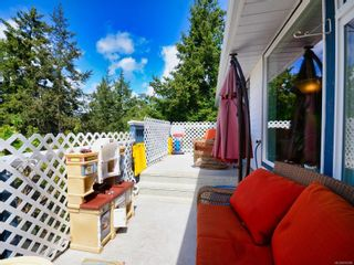 Photo 21: 3492 Sunheights Dr in : La Walfred House for sale (Langford)  : MLS®# 876099
