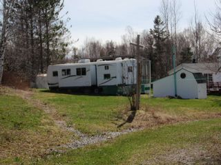 Photo 22: 53 Macaskill Lane in East Bay: 207-C. B. County Residential for sale (Cape Breton)  : MLS®# 202108658