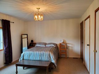 Photo 12: 2257 Highway 1 in Auburn: 404-Kings County Residential for sale (Annapolis Valley)  : MLS®# 202011078