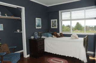 "Photo 14: 32964 12TH Avenue in Mission: Mission BC House for sale in ""Centennial Park"" : MLS®# F1211528"