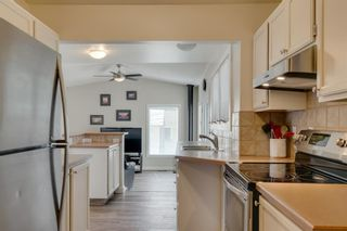 Photo 10: 4835 46 Avenue SW in Calgary: Glamorgan Detached for sale : MLS®# A1028931