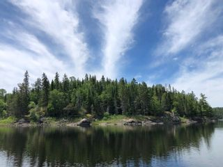 Photo 15: 2 Middle LK in Kenora: Vacant Land for sale : MLS®# TB212525