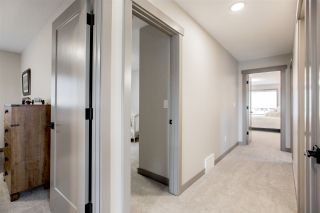 Photo 23: 25 ADELAIDE Court: Spruce Grove House for sale : MLS®# E4227084