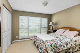 Photo 23: 104 75 Songhees Rd in : VW Songhees Row/Townhouse for sale (Victoria West)  : MLS®# 863660