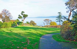 Photo 48: 2315 Greenlands Rd in : SE Arbutus House for sale (Saanich East)  : MLS®# 885822