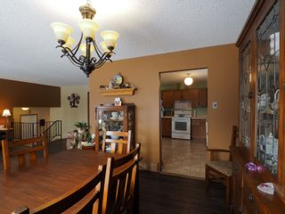 Photo 9: 36 Burns Bay in Portage la Prairie: House for sale : MLS®# 202102273