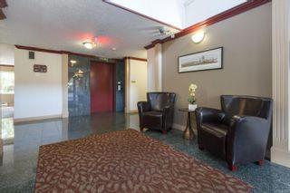 Photo 5: 306 405 Quebec St in Victoria: Vi James Bay Condo for sale : MLS®# 881431